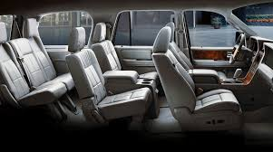 ford e 350 ford pinterest bench seat van interior and ford
