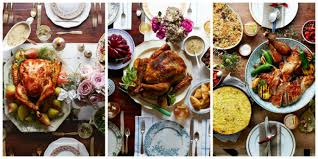 Thanksgiving Vacation Ideas The Best Thanksgiving Decor Ideas On Pinterest