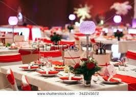 table ronde mariage decoration table de noel doree st day setting and decorations