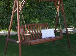 patio 38 outdoor children playground design with oak wood