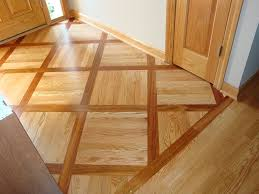 hardwood and steps dinsmore flooring omaha ne