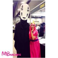 Princess Bubblegum Halloween Costume Face U0026 Princess Bubblegum Cosplay Costume Ideas