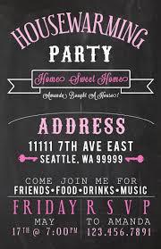 housewarming party invitations sle invitation for housewarming party unique housewarming party