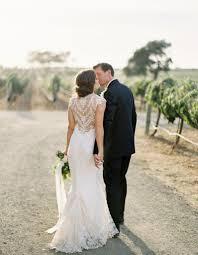robe de mariã e dentelle dos robe de mariée dentelle dos 30 robes de mariée en dentelle