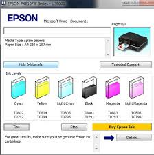 resetter ip1900 win 7 resetter epson stylus office t1100 drivers supports