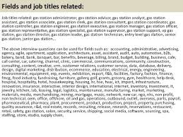 Target Cashier Job Description For Resume by Extraordinary Gas Station Cashier Job Description For Resume 14 In