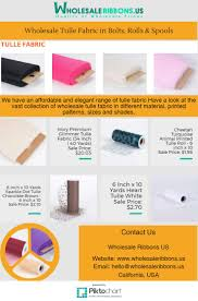 wholesale tulle 19 best wholesale ribbons us images on