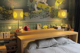 deco chambre retro chambre vintage adulte idées de décoration capreol us