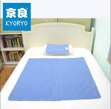 gel bed pillows kyoryo cool bed gel bed pillow mat m end 7 11 2018 1 44 pm
