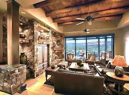 tuscan style homes interior tuscan style modern living room decor ideas from style tuscan