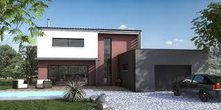 photos de verandas modernes maison moderne nantes 44 maison pinterest architecture