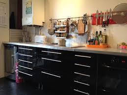 cuisine 7m2 top cuisine le top de la déco de cuisine sélection de cuisines de