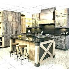 banc d angle de cuisine table de cuisine avec banc d angle table avec banquette coin cuisine