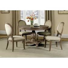small dining table set for 4 small dining table set for 4 wayfair