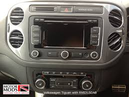 motor mods gloucestershire uk car satellite navigation systems