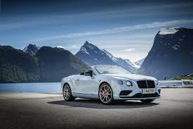 bentley continental wallpaper 2016 bentley continental gt convertible car wallpaper desktop hd