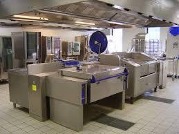 mat iel de cuisine collective fournisseurs equipements et matériels de cuisine cuisinières