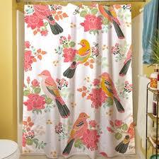 Curtains Birds Theme Bird Curtains Wayfair