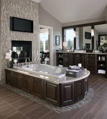 Lafata Kitchen Cabinets by Windham Bathroom U2013 Lafata Cabinets