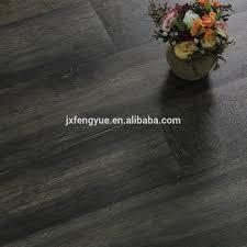 Big Lots Laminate Flooring Lowes Linoleum Lowes Linoleum Suppliers And Manufacturers At