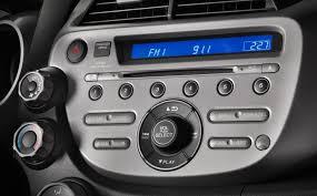 2013 Honda Fit Interior Allmotorsgallery Honda 2013 Fit Images