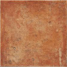 terracotta effect tiles from our tatara range beautifully