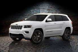 recall on 2011 jeep grand 2011 14 jeep grand dodge durango recalled for brake