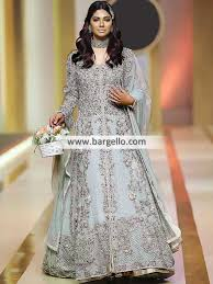 bridal wear anarkali bridal dresses sydney australia indian walima