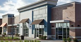 general contractor remodeling commercial architect raleigh