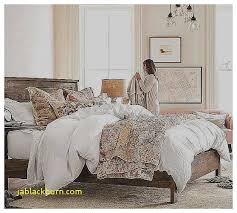 Pottery Barn Alessandra Duvet Bed Linen Inspirational Pottery Barn Linens Bedding Pottery Barn
