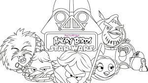 23 best lego star wars coloring pages gekimoe u2022 5026