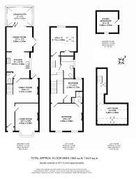 3 bedroom semi detached house floor plan memsaheb net