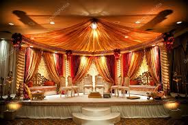 indian wedding mandap prices indian wedding mandap stock photo gregory21 10395333