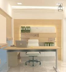 abhishek dani design interior design products best home