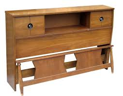 Modern Bookcases Mid Century Modern Bookcases Zamp Co