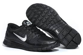 womens leather boots sale nz nike free 5 0 anti fur purchase nike shoes sale nike air max