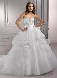 bridesmaid dresses 2015 new design wedding dresses gown sweetheart wedding dress best