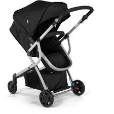 burlington baby baby strollers burlington baby kids clothes and stuffs