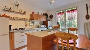 bureau plus st egreve achat d une maison à egreve cimm immobilier