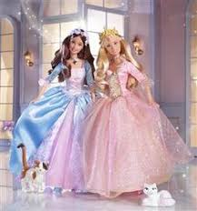 barbie princess pauper doll games wallpaper coloring