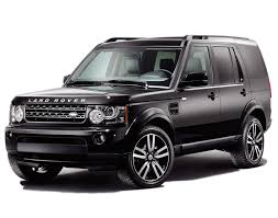 land rover defender 2015 price land rover discovery 4 se 2017 price in pakistan review new model
