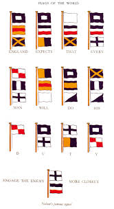Nautical Flags Test 48 Best Flags Images On Pinterest Flags Amazing Photos And