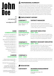 Resume Building Services 28 Resume Writing Usa Usa Jobs Resume Cover Letter Sample