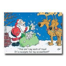 humorous christmas cards christmas cards christmas greeting cards
