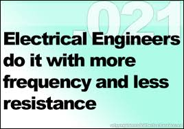 quotes about electrical engineering 44 quotes
