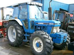 ford 4630 turbo farm equipment pinterest ford tractor and