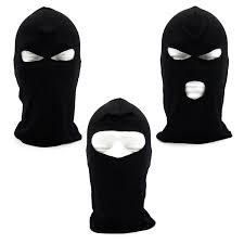 online get cheap halloween ghost mask aliexpress com alibaba group