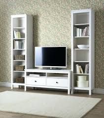 Bakers Rack With Wheels Bookcase Bookshelf Tv Stand Furniture Mix N Match Bakers Rack