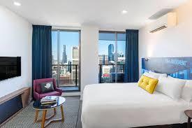 limes hotel rooftop bar essentials magazine australia