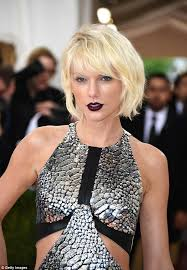 biography of taylor swift family april gloria of kansas is a taylor swift lookalike daily mail online